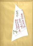 Превью PATRON-GRATIS-TRENCH129-CAZADORA130-TALLA-54-BURDA0039 (371x510, 82Kb)
