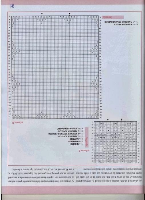 08 (508x700, 239Kb)