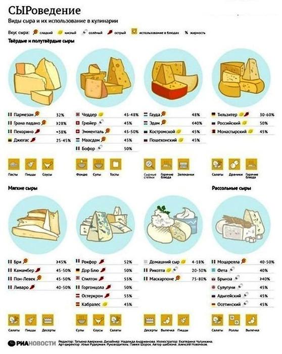 Сыр (558x700, 125Kb)