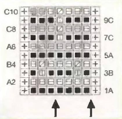 7 (420x411, 70Kb)