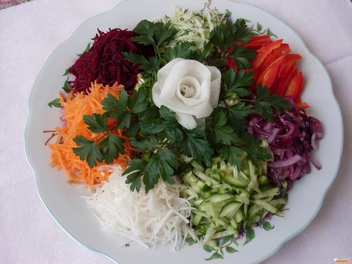 Салат-Цветик-Семицветик (700x525, 275Kb)