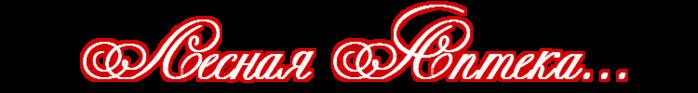 5145824_Bez_imeni_2_ (700x93, 44Kb)