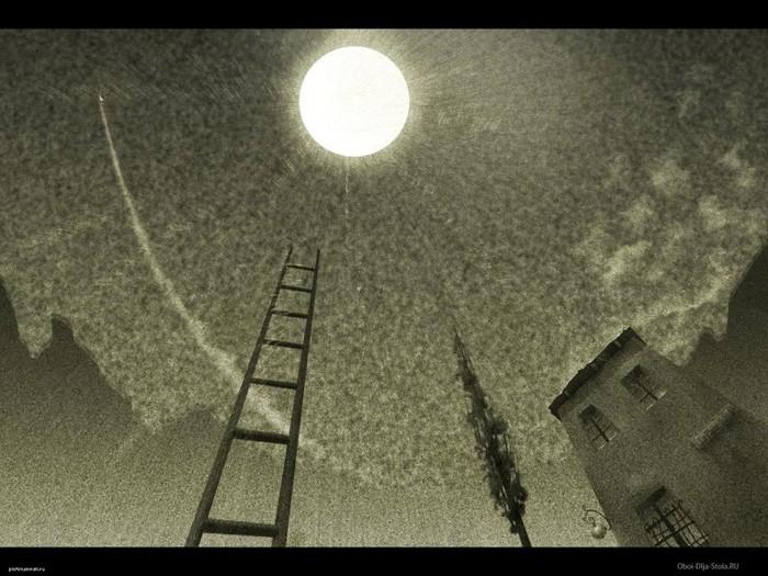 Лестница-в-небо- (700x525, 113Kb)