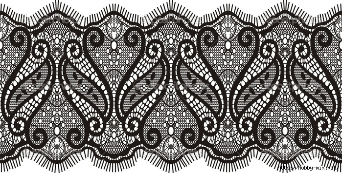 depositphotos_7468108-Embroidered-lace-design (700x355, 347Kb)