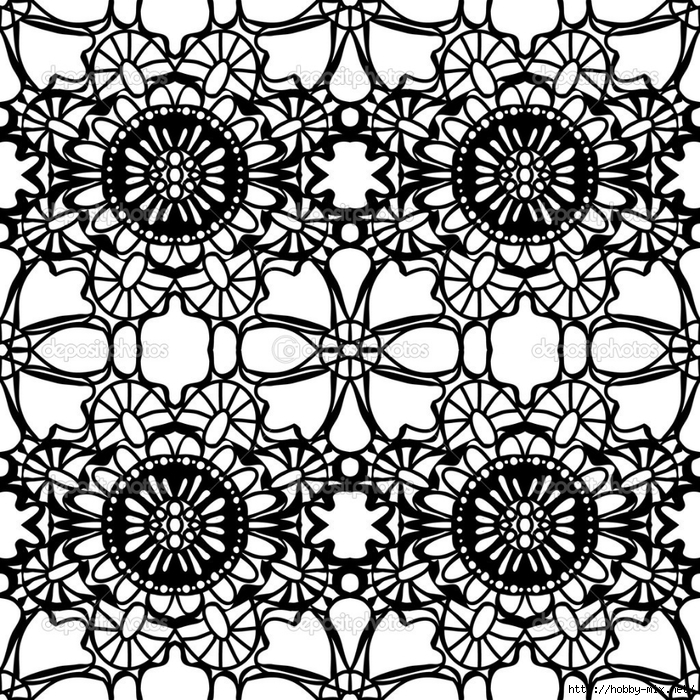 depositphotos_6437974-Simple-pattern-lace (700x700, 483Kb)