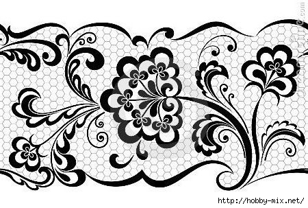 seamless-lace-pattern-21107057 (450x303, 134Kb)