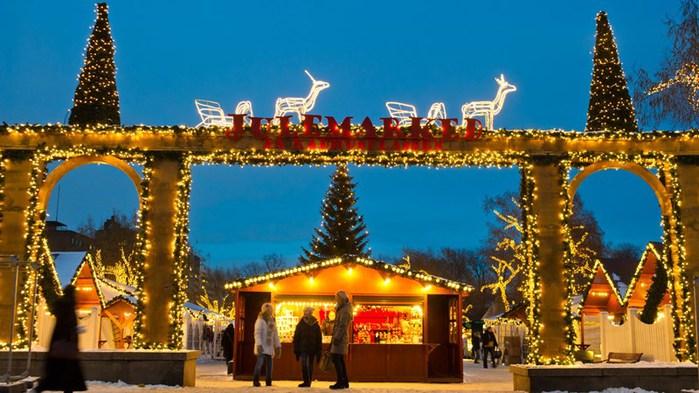 3578968_ChristmasmarketOsloNorway1400x787_CH (700x393, 94Kb)