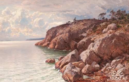 1380611704_costal-view-with-rocks (500x319, 85Kb)