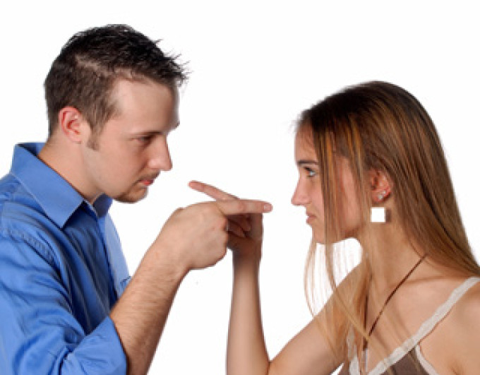 Признаки женской измены: 15 пунктов, с которыми согласны ...