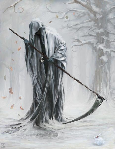 4574032_death (464x600, 42Kb)/4574032_death (464x600, 42Kb)
