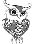 Превью owl15 (518x700, 156Kb)