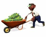 accountant_money (161x130, 14Kb)