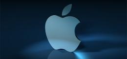 3862295_applelogowp (260x120, 8Kb)