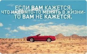 images (284x177, 10Kb)