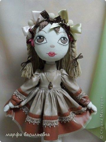 выкройка одежды для текстильной куклы (12) (360x480, 89Kb)