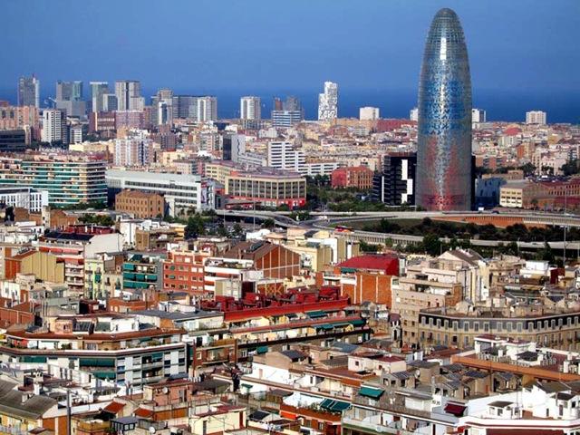 3290568_barcelona (640x480, 150Kb)