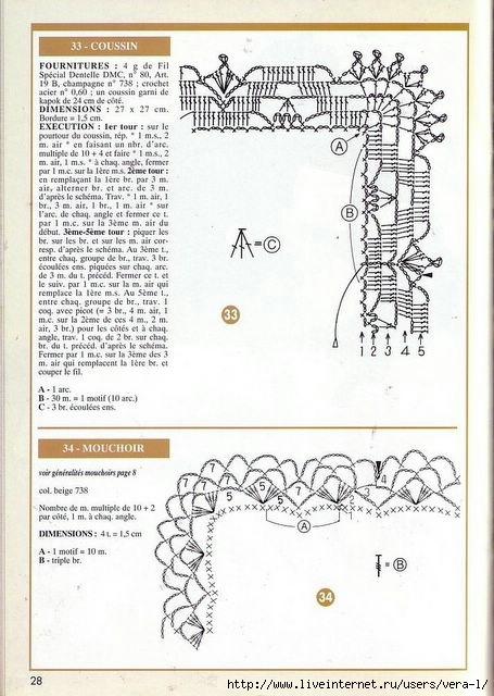 MMdentelle-028 (455x640, 180Kb)