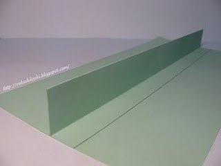 коробка.jpg3 (320x240, 6Kb)