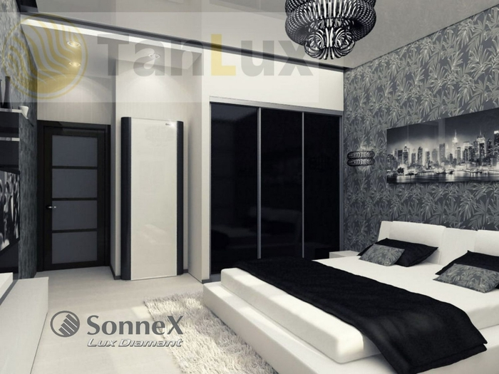 Солярий SonneX Lux Diamant  (3) (700x525, 213Kb)