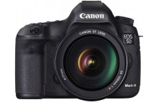 canon_eos_5d_mark_iii_ef_24-105l_front_1 (230x148, 17Kb)