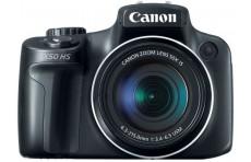 canon-powershot-sx50-hs_07_1 (230x148, 20Kb)