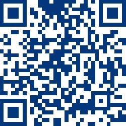 globus_barcode (250x250, 8Kb)