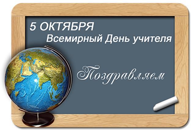 Дневник Ильме : LiveInternet - Российский Сервис Онлайн-Днев…