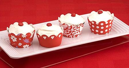 Valentine-cupcakes2b (450x239, 75Kb)