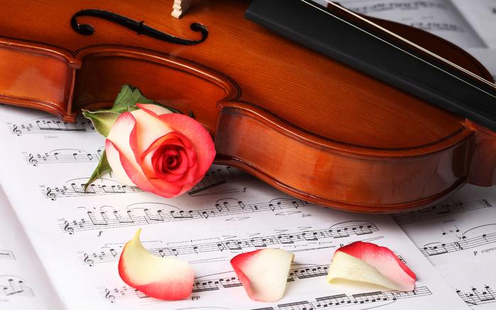 Music_Classical_music_035478_ (700x437, 383Kb)