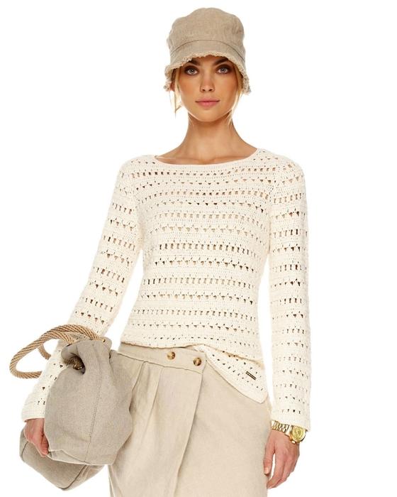 michael-kors-crochet-tunic (560x700, 169Kb)