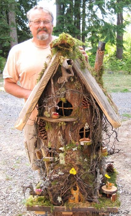 Val-Birdhouse (424x700, 370Kb)