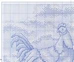 Превью 1 (700x582, 481Kb)
