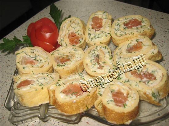 Рецепты закусочных рулетов/3973799_recepti_zakysochnih_ryletov_18_log (550x412, 56Kb)