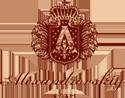 logo (125x98, 21Kb)