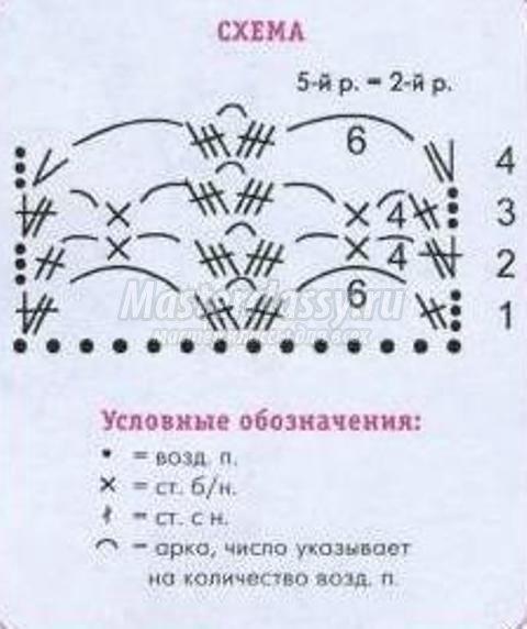 1368694476_plat-k1 (480x572, 77Kb)