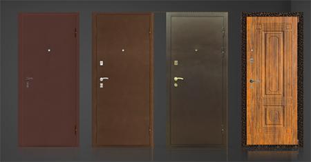 двери_спас (450x235, 54Kb)