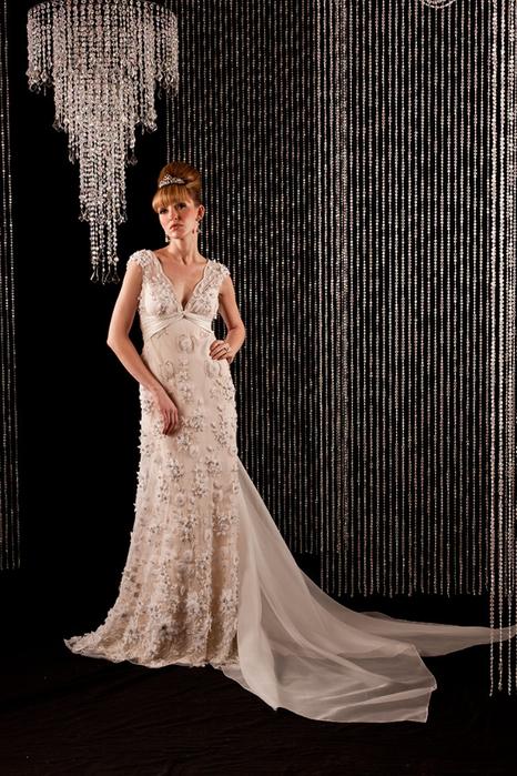 haute-couture-8 (466x700, 418Kb)