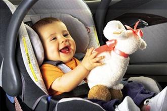 ребенок в машине 1 (330x220, 79Kb)