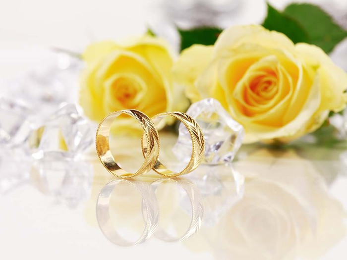 Rings (700x525, 53Kb)