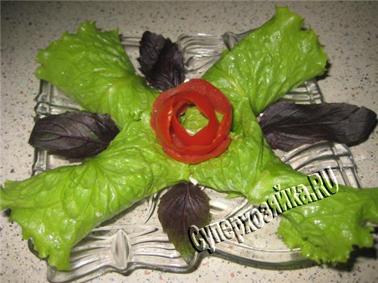 Закуска на листьях салата/3973799_zakyska_na_listyah_salata_1_log (550x412, 56Kb)