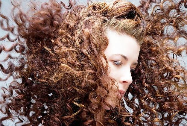 vlasy (625x421, 244Kb)