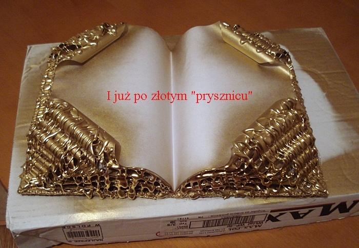 Cómo hacer un libro de decoración para un regalo.  Master Class (19) (700x484, 277Kb)