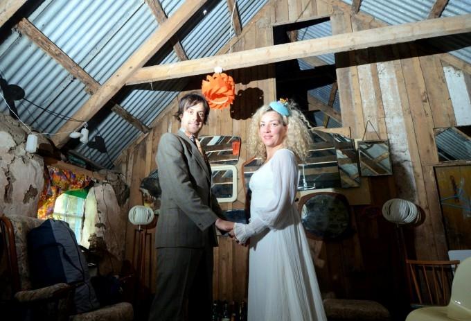 дешевая свадьба фото 1 (680x463, 223Kb)