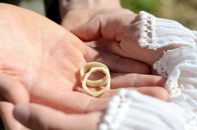 дешевая свадьба фото 3 (680x450, 127Kb)