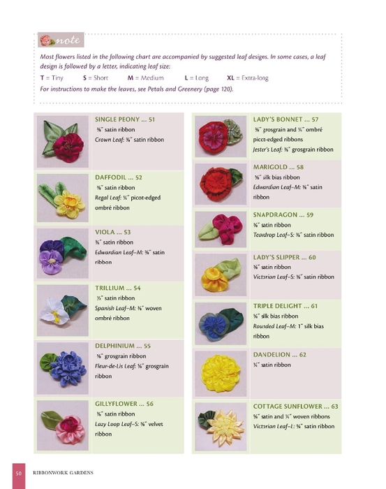 Ribbonwork Gardens_51 (553x700, 173Kb)