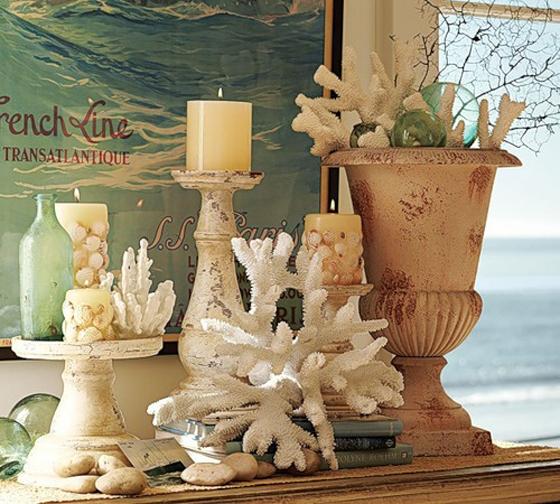 Кораллы своими руками для украшения интерьера в морском стиле (1) (560x504, 284Kb)