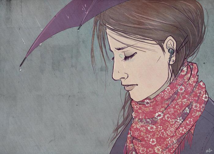 autumn_rain_by_zosi4-d3idogi (700x504, 87Kb)