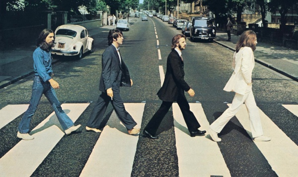 abbey road (600x358, 110Kb)
