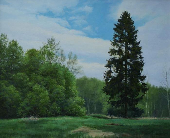 http://img0.liveinternet.ru/images/attach/c/9/105/680/105680804_59773560_108.jpg