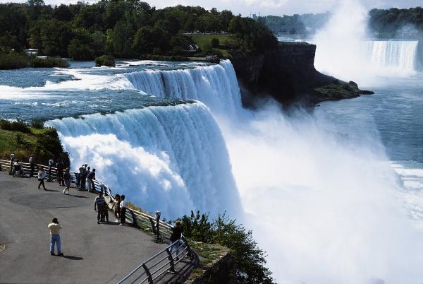 ниагарский водопад (600x402, 102Kb)